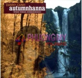 Autumnhanna (When Words Surrendered) - Danny Canh